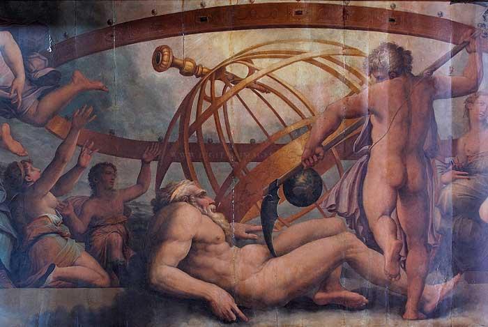 джеймс холлис под тенью сатурна