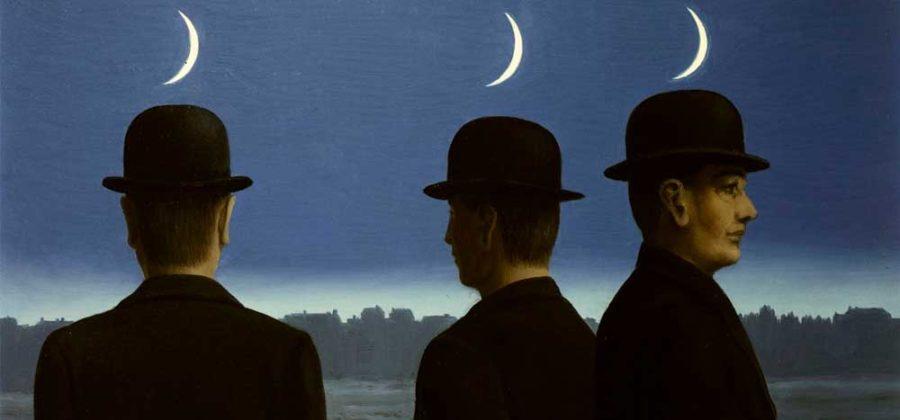 Джеймс Холлис «Под тенью Сатурна». 7 мужских тайн