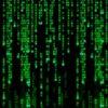 Феномен Баадера-Майнхоф. Синхрония. Провидение или просто совпадения?
